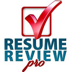 Search for Professional Resumes and Candidates by Location