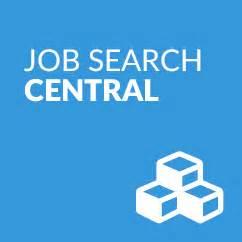 Job resume scientist seeker